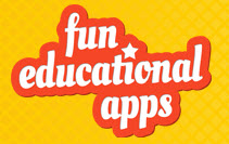 fun-educational-apps-logo