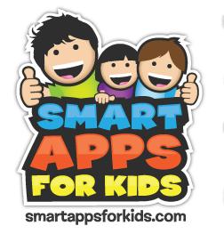 smartappsforkids_logo